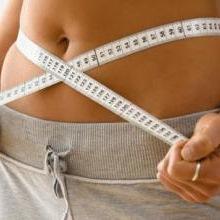 Системная диета на 4 недели
