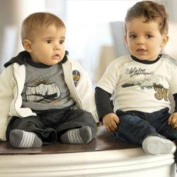 Детская Одежда От Производителей Оптом Санкт Петербург