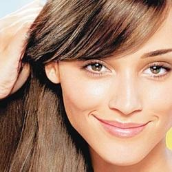 средства для укрепления и роста волос у мужчин