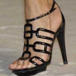 Немецкая Обувь Caprice
