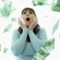 Парадокс лотереи — Википедия