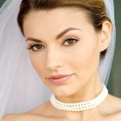 Салоны макияж для свадьбы
