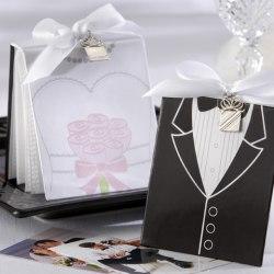 Своими руками на бумажную свадьбу
